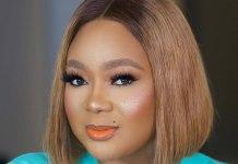 Rachael Okonkwo