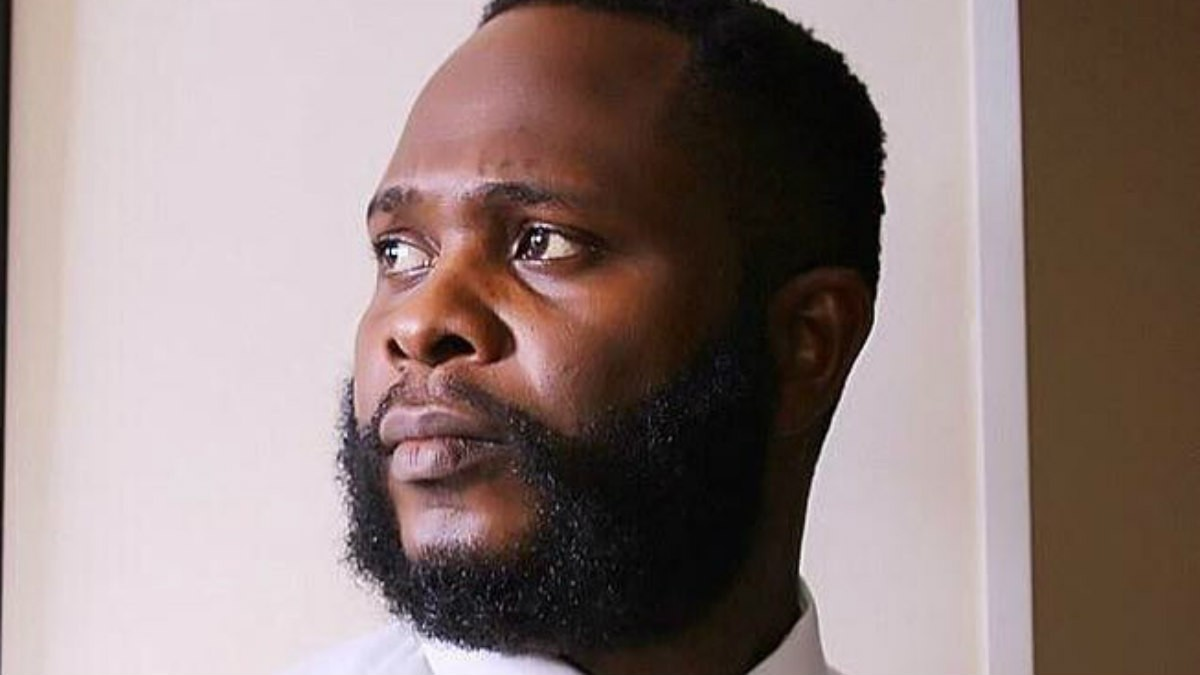 Joro Olumofin Drags Tunde Ednut To Court For Alleged Defamation Qed Ng According to him, the trend has not attracted. joro olumofin drags tunde ednut to