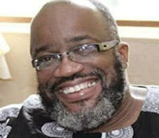 Emeka-Ojukwu Jnr