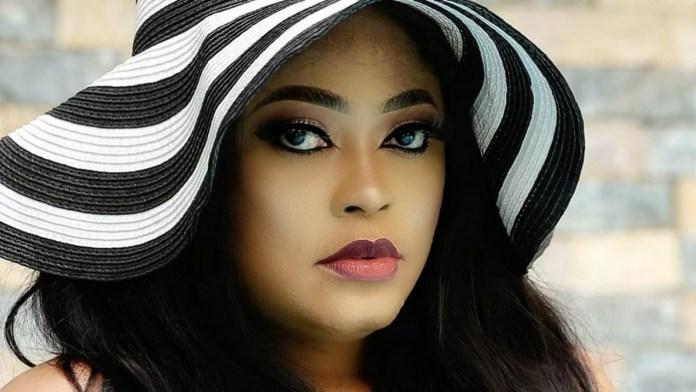 Omoborty Biodun Okeowo