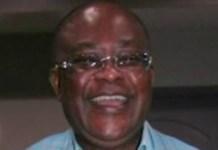 Edward Gbemudu