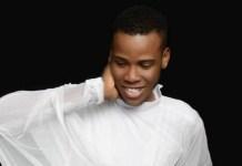 Feso Osunlalu slain Greenfield University student