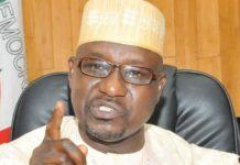 Goodluck Jonathan ex-aide Ahmed Gulak