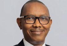 NOVA bank director Emmanuel Onokpasa