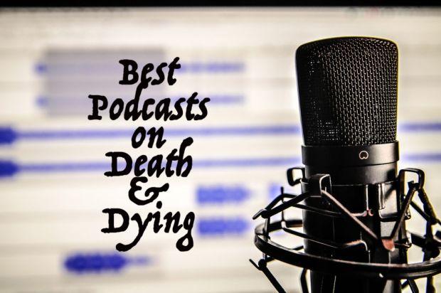 podcastdeath