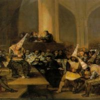 Scene_from_an_Inquisition_by_Goya