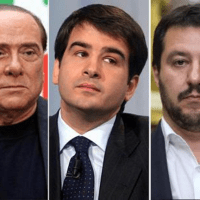 berlusconi-fitto-salvini-ape10