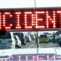 incidente_segnale_autostrada_N