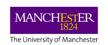 manchester_university-min