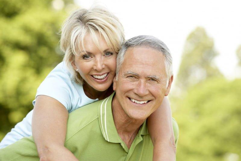 Osteopenia y Osteoporosis: Conocerlas para prevenirlas