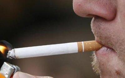 Tabaquismo: ¿Se puede dejar de fumar en 7 días?