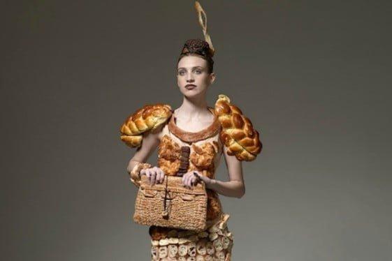 bread-model-food-dress-561x374