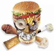 alimentos-e-depressao