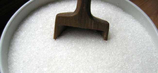 Índice glucémico y Diabetes: ¿Qué es y para que sirve?