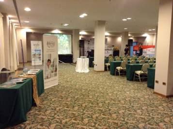 Taller de Cocina Saludable - Expo Delicatessen y Vinos 2014 (10)