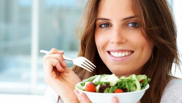 dieta-bajar-peso