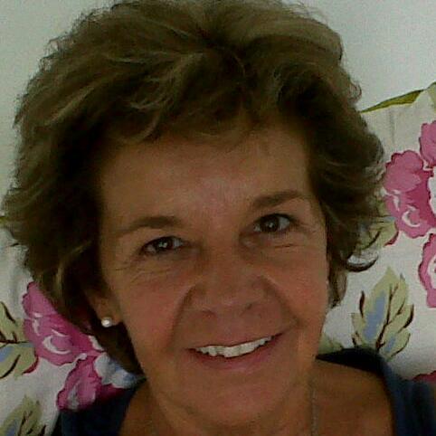 Lic. Teresa Sirvén