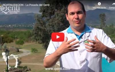 Renovados planes de Salud en La Posada