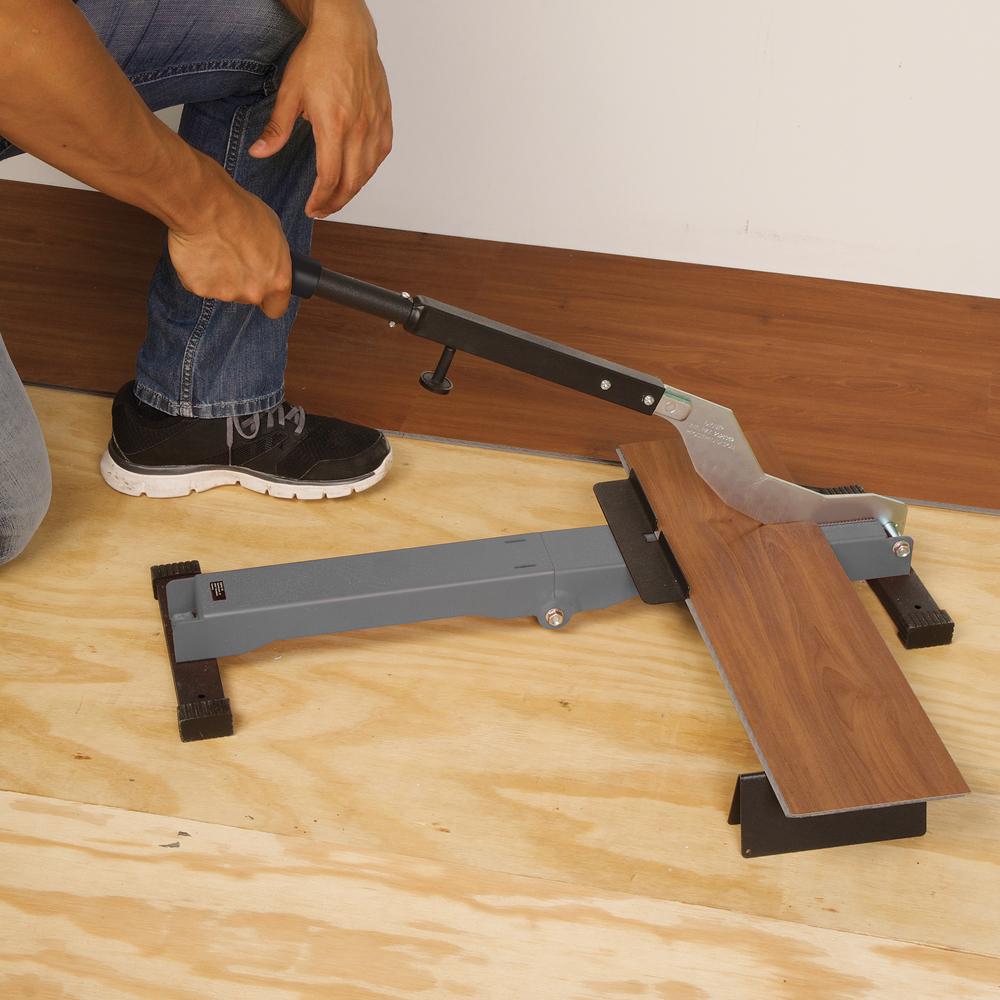 flooring cutter qep