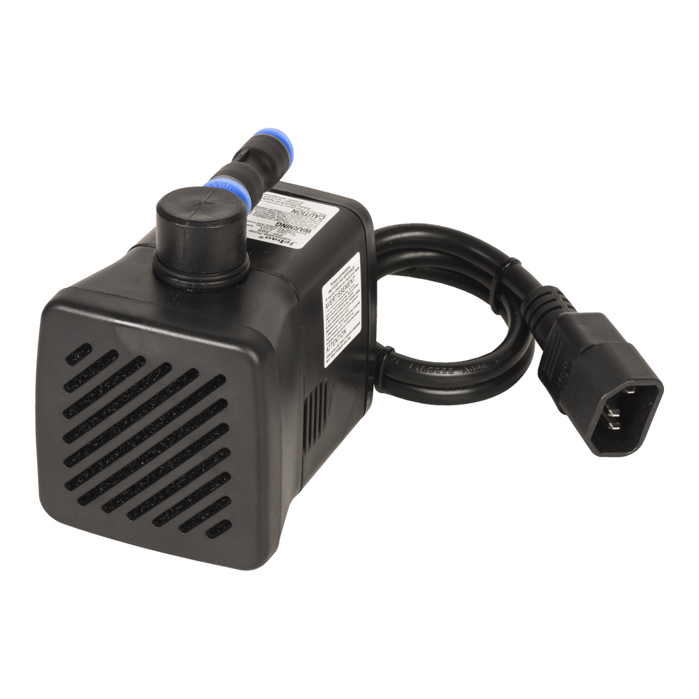 120v submersible tile saw water pump qep