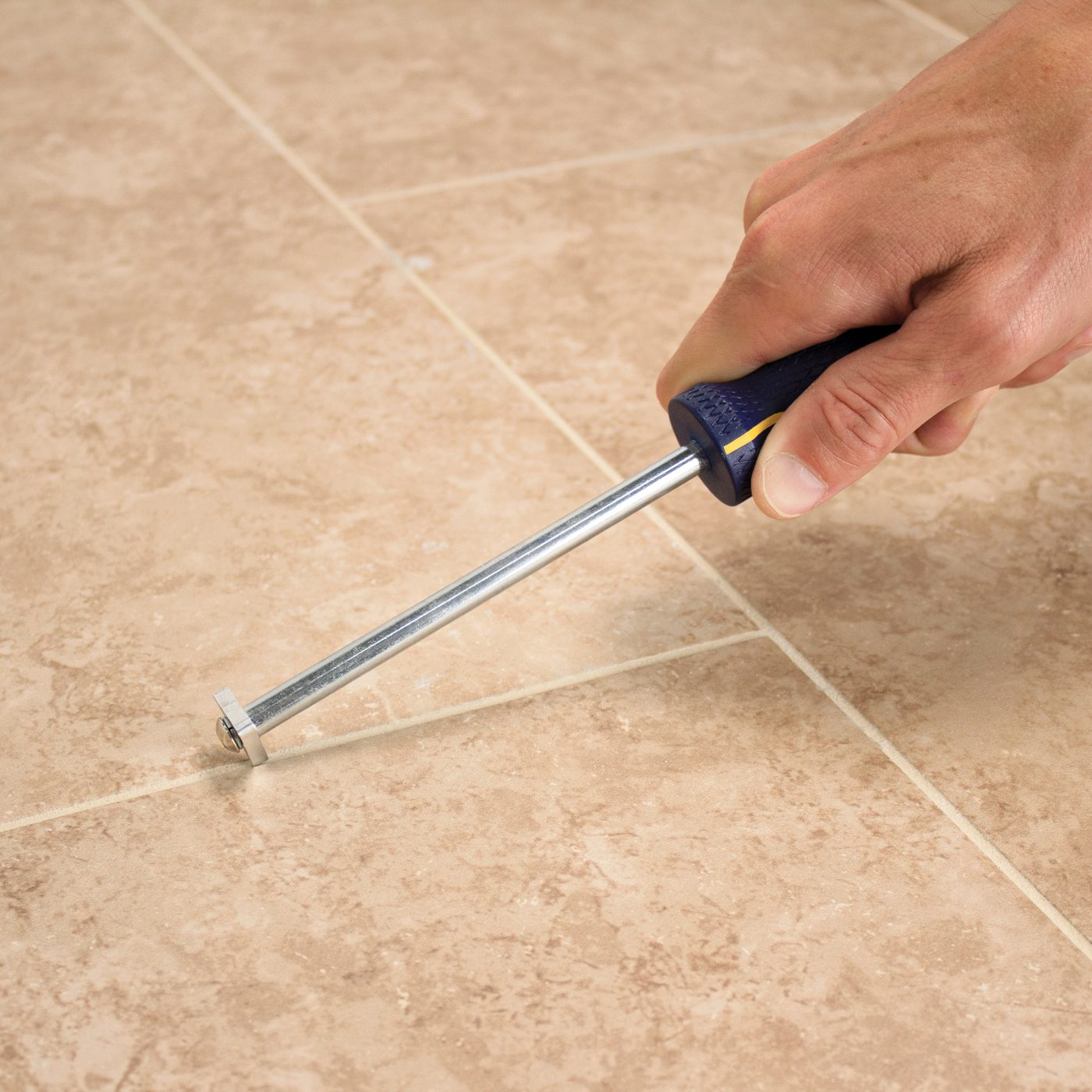 grout remover qep