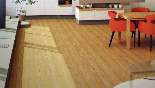 quality floors 4 less