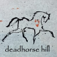 Deadhorse-Hill.jpg