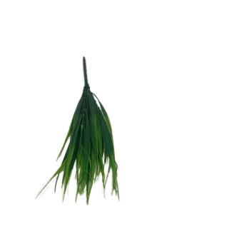 Buquê Capim – W508-01