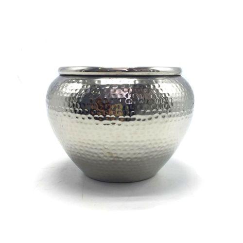Vaso de Aço Inox W099-042