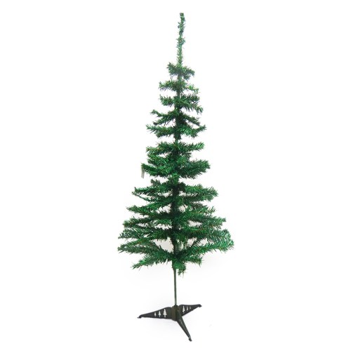 Árvore De Natal  Verde – W203-03