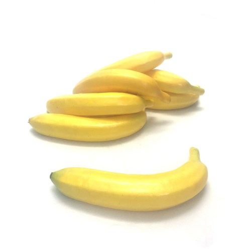 Banana  – C014-04