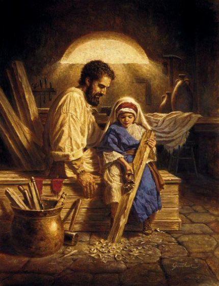 joseph-jesus