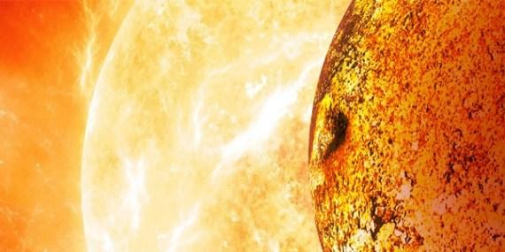 fiintele din soare