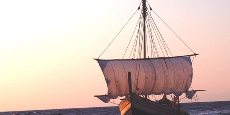 minoan-ship-e1511383873296