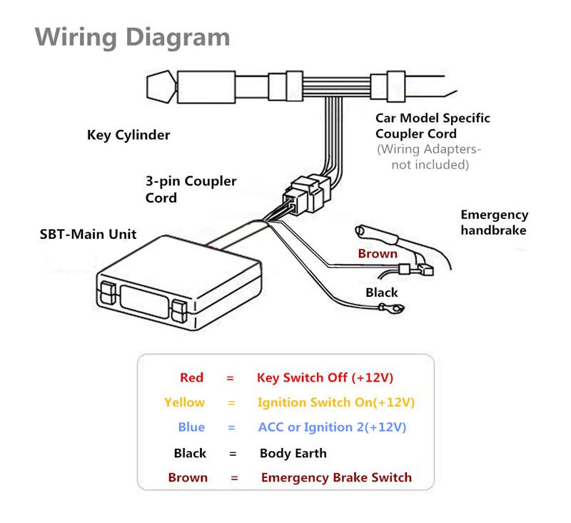 A973C726C746C9CC6649D216C7C846D29B263FCA9ED223260343D2329C9C3343CD9C23CB5CCB569A33F543?resize\=665%2C609\&ssl\=1 bes turbo timer wiring diagram t max timer wiring diagram \u2022 wiring  at fashall.co