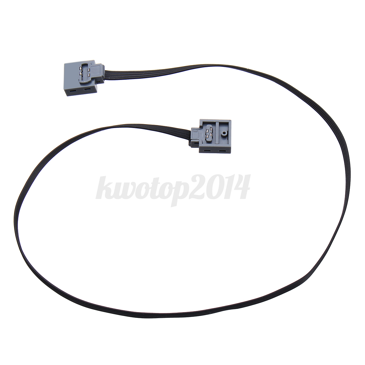 Led Light Link Line M Motor Extension Cord
