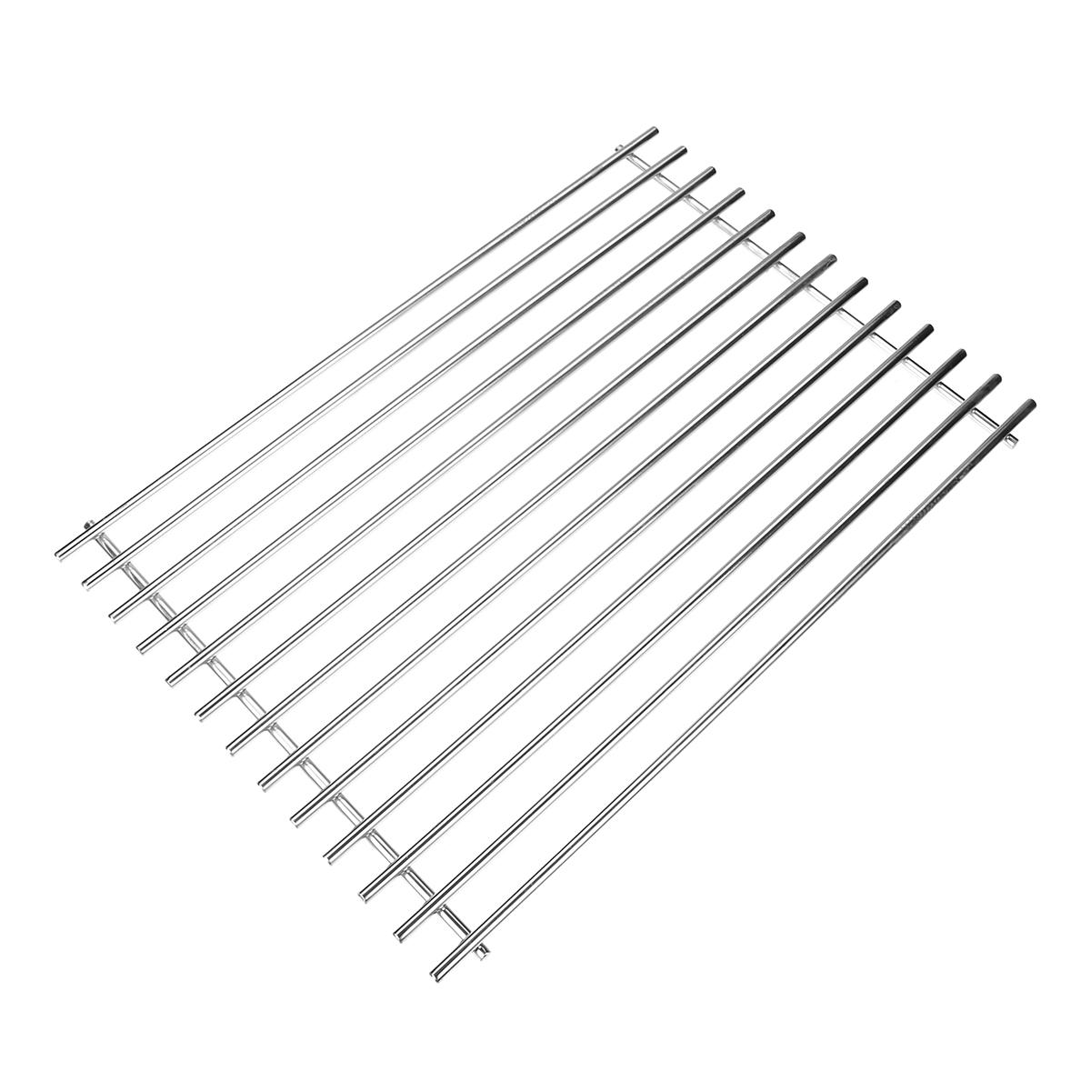 17 1 4 Gas Bbq Grill Stainless Steel Cooking Grid Grates