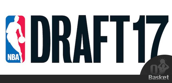 140054323ed Le guide de la Draft NBA  tout ce qu il faut savoir et comprendre pour  entamer cette grande soirée !