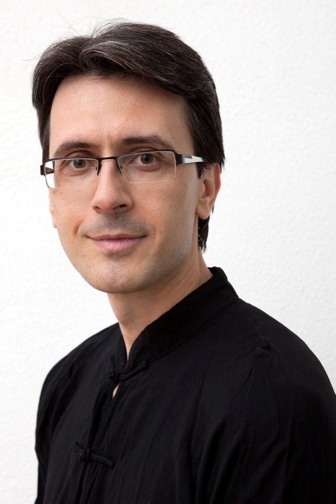 Robertino Bezman