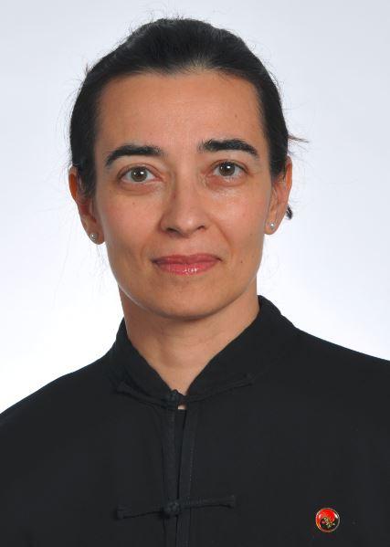 Ileana Mirela Mocanu