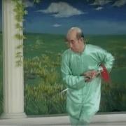 He Wei Jian Pi Gong - mave og milt form