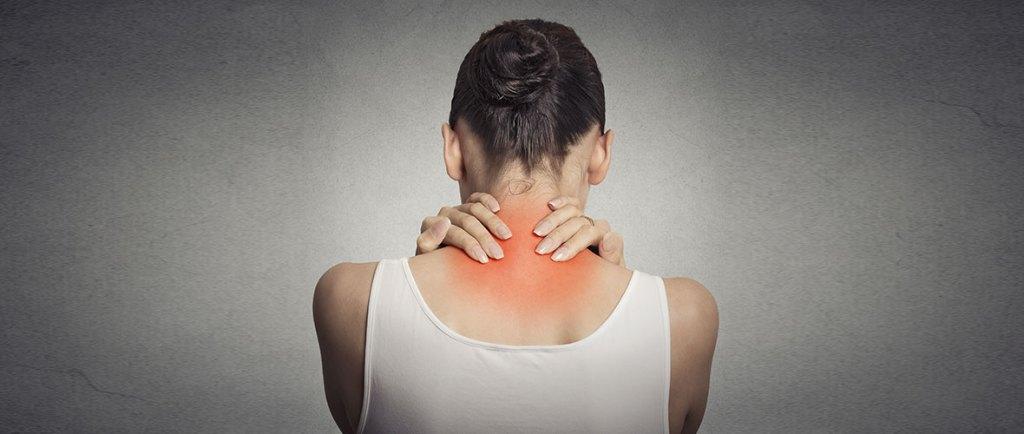 Qigong mot fibromyalgi - Qigongsenteret