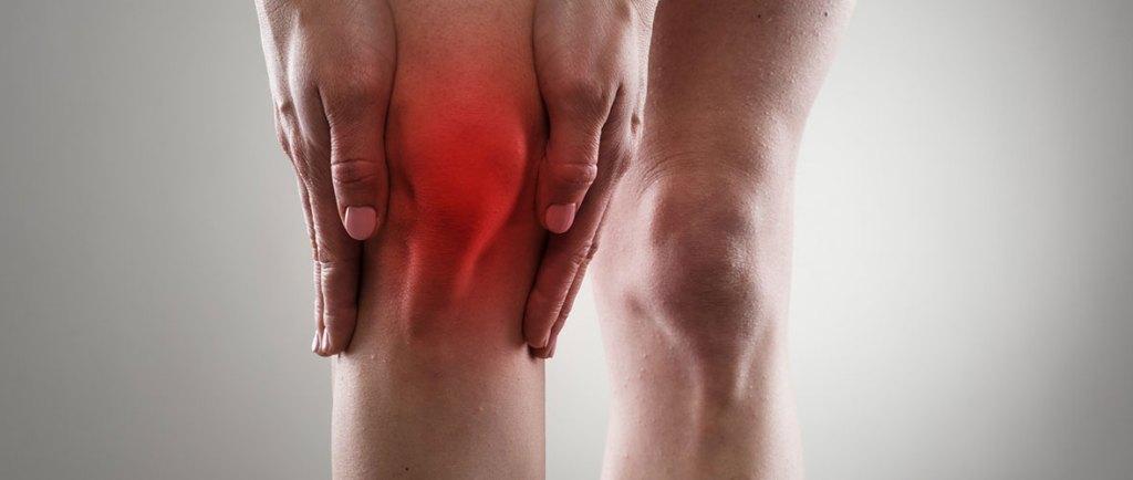 Qigong mot artrose - Qigongsenteret