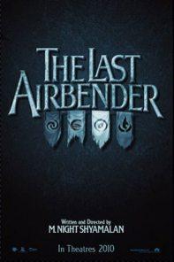 The Last Air Bender3