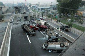 terremotochile1
