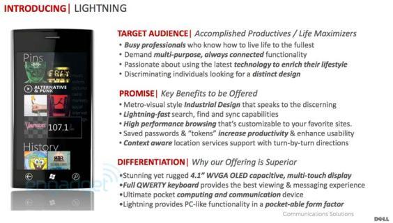 Dell Lightning specs5