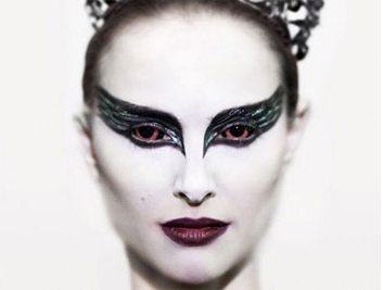 Black Swan5