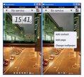 El nuevo Symbian^4, con sabor a Android y iOS