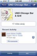 Lo que necesitas saber del nuevo Facebook Places