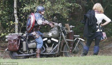 captain-america-first-avenger-set-3